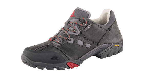 Vaude Men's Stone Cracker Low anthracite
